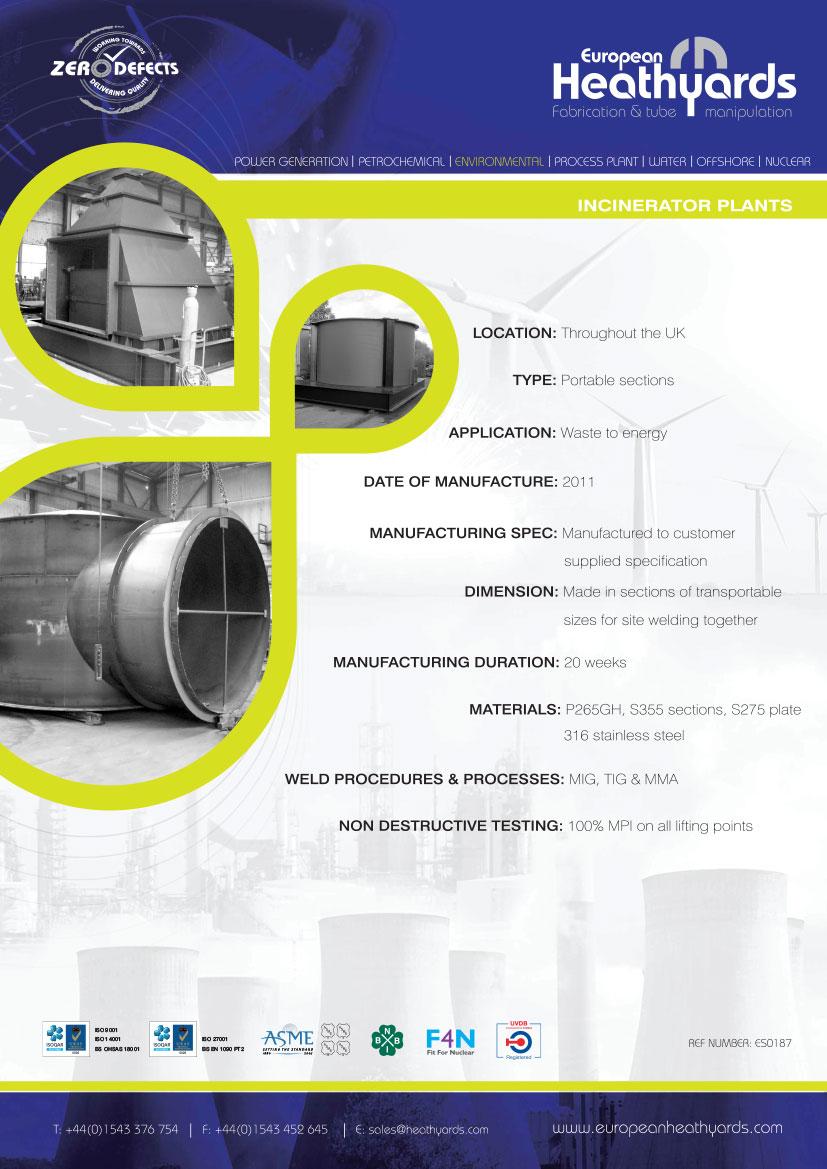 incinerator-plant